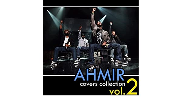 Ahmir music, videos, stats, and photos   last. Fm.