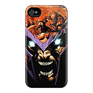 Ideal CaroleSignorile Cases Covers For Iphone 6(avengers I4), Protective Stylish Cases