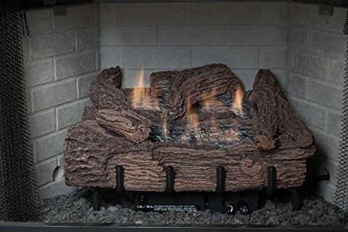 7 Log Set - 4