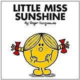 Little Miss Sunshine, Roger Hargreaves, 0843198923