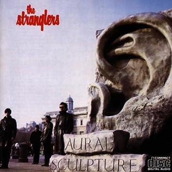Aural Sculpture : The Stranglers: Amazon.es: Música