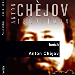 Iónich | Anton Chèjov