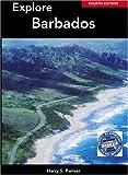 Explore Barbados