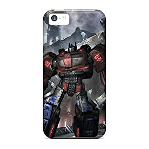 Ljl20100OGsW Cases Covers For Iphone 5c/ Awesome Phone Cases