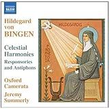 Celestial Harmony: O Vis Aeternitati / O Cohors