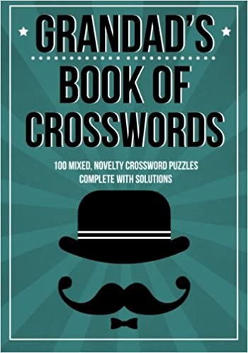 key to cooking term crosswords