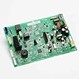 GE WH18X26217 Washing Machine Control Board