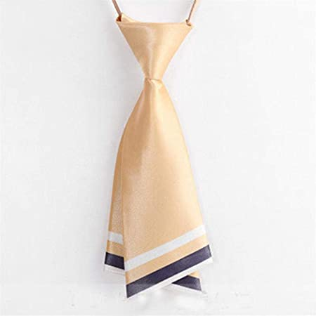 Littlefairy Hombre Designer Corbata,Doble-Decked Vestido Mujer ...