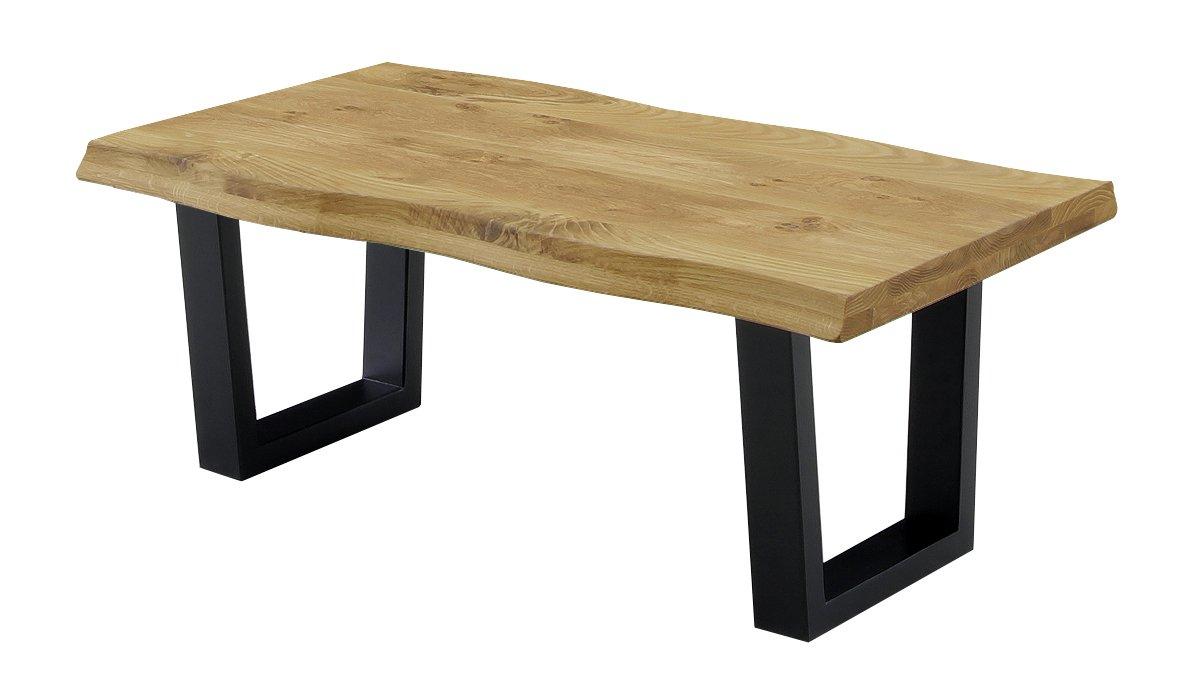 大川家具 関家具 センターテーブル 90cm幅 オーク色 206758 B01JHPSA1Y オーク