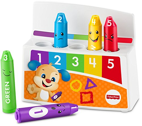 fisher-price-laugh-learn-colorful-mood-crayons