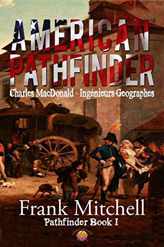 american-pathfinder-pathfinders-series-book-1