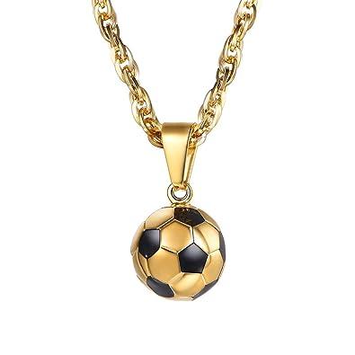 PROSTEEL Hamsa Hand Vintage Charm Bracelet for Women, Girl Jewelry, 18K Gold Plated / 316L Stainless Steel (with Gift Box,Velvet)