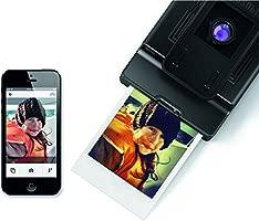 Impossible Instant Lab - Impresora fotográfica para ...