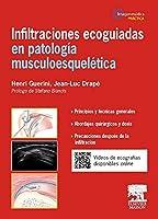 Breve Historia De La Cirugia Oral Y
