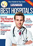 img - for Best Hospitals 2014 (Best Hospitals) book / textbook / text book