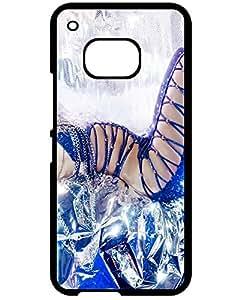 2015 8024370ZI745782491M9 Generic Jennifer Lopez Quotes Hard Plastic Case for Htc One M9 Douglas Armando Maradona's Shop