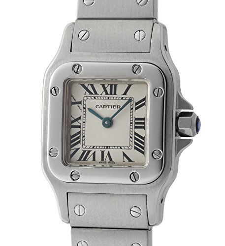 cartier-santos-collection-automatic-self-wind-womens-watch-w20056d6-certified-pre-owned