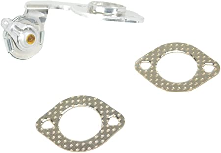 Briggs /& Stratton OEM 796486 replacement thermostat