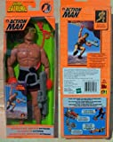 Hasbro Ultra Extreme ACTION MAN - Operation Rescue