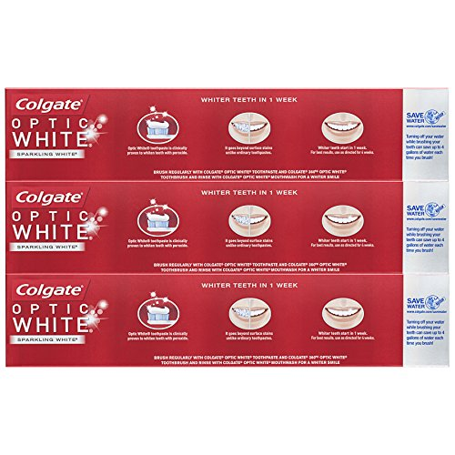 Colgate-Optic-White-Whitening-Toothpaste-Sparkling-Mint-63-ounce-3-Pack
