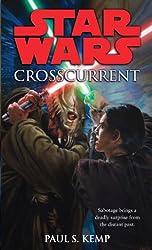 Crosscurrent: Star Wars (Star Wars - Legends)