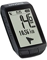 Up to 15% off Selected Sports Technology & Fitness Products