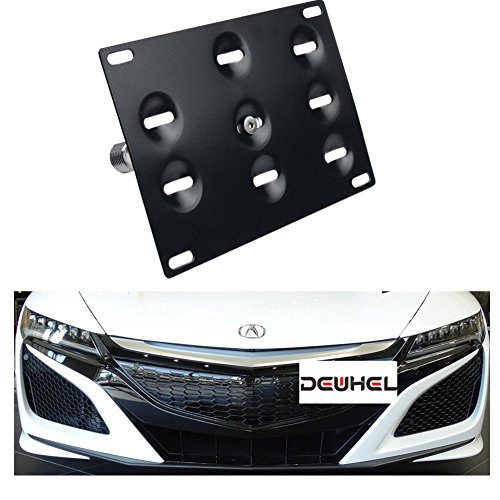 All Acura NSX Parts Price Compare