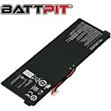 Battpit™ Laptop/Notebook Battery Replacement for Acer Aspire V3-371-30D9 (3090mAh/46Wh)