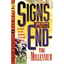 Signs of The End: The Millennium