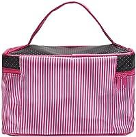 Amazon.com: ieason bolsa de cosméticos, Clearance cuadrado ...