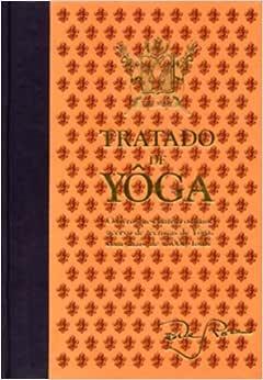 Tratado De Yoga - 9788521313618 - Livros na Amazon Brasil