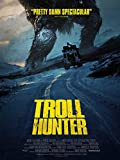 Trollhunter (English Subtitled)