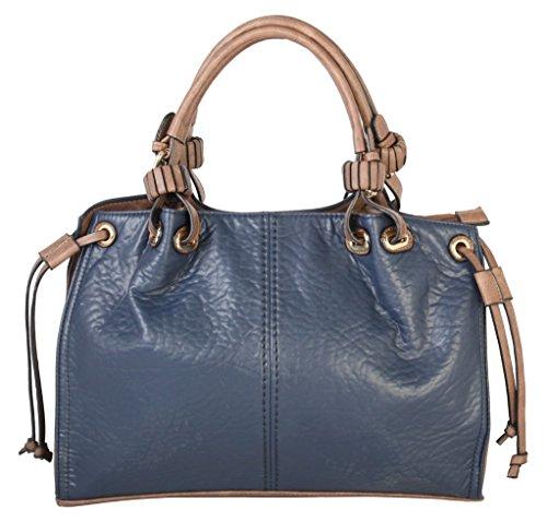 rimen-co-fashion-faux-pu-leather-hobo-tote-womens-purse-handbag-k31-2879-blue