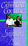 The Sherbrooke Twins: Bride Series (Bride (Paperback))