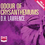 Odour of Chrysanthemums | D H Lawrence