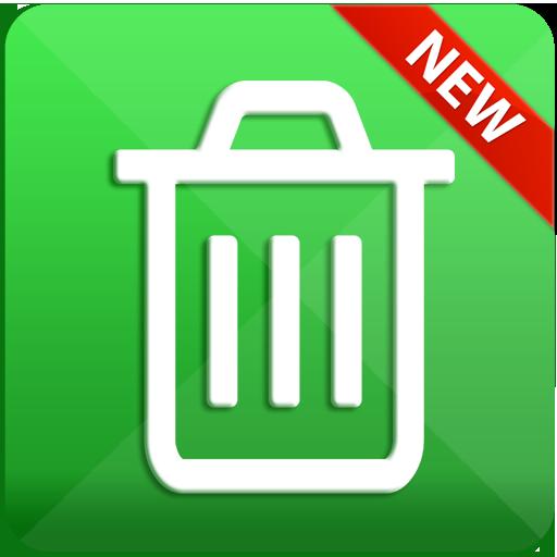 Delete Apps - Remove Apps & Uninstaller  2017 (Delete App Amazon)