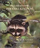 Peaceable Kingdom, Guilfoyle, 0025465503