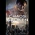 Chaos Broken (Chronicles of Applecross)