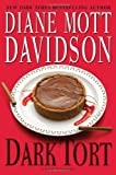 Dark Tort, Diane Mott Davidson, 0060527315
