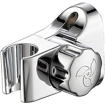 Gaoyu Adjustable Handheld Shower Head Holder Bracket