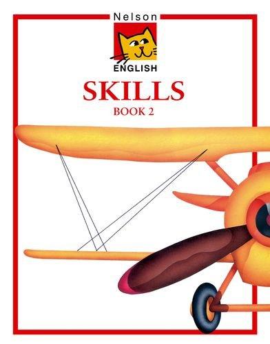 Nelson English Skills, Book 2 (Bk.2)