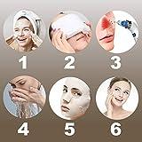 Blackhead Remover Pore Vacuum - Electric Pore