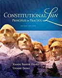 Constitutional Law 2nd Edition