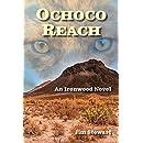 Ochoco Reach (Ironwood)