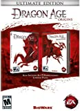 Dragon Age Origins: Ultimate Edition [Download]