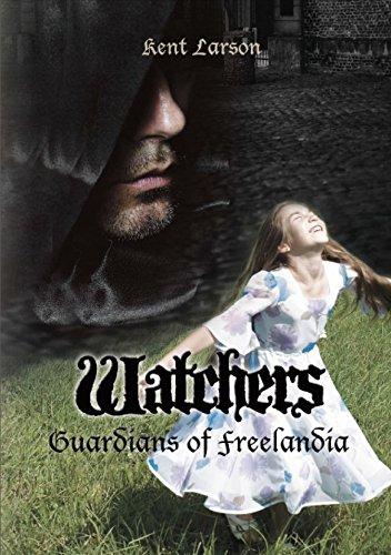 Download Watchers: Guardians of Freelandia ebook