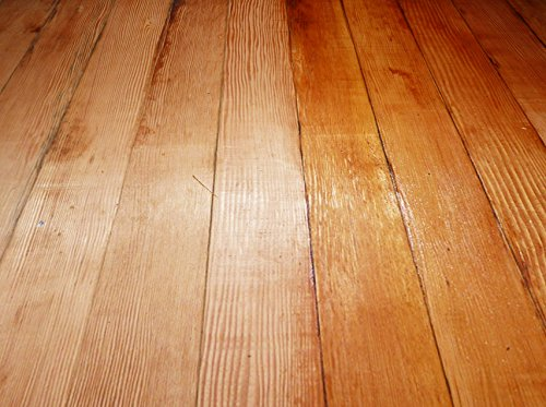 Amazon Trinova Hardwood Floor Polish And Restorer High Gloss