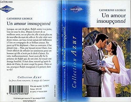 Book The Second Bride