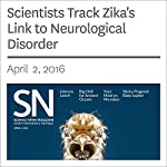 Scientists Track Zika's Link to Neurological Disorder | Laura Sanders,Meghan Rosen