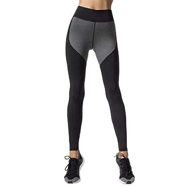 Lindo Alpaca Imprimir Yoga Pantalones Ocio Largas Pantalones ...